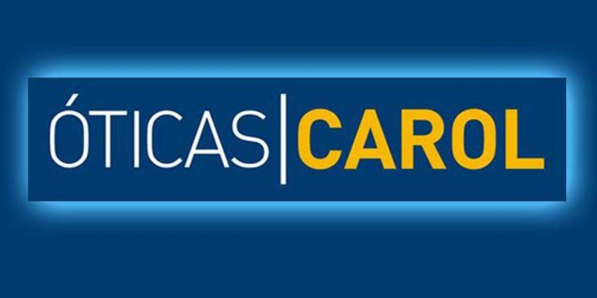 ÓTICAS PARK SHOPPING CANOAS 273cba7285