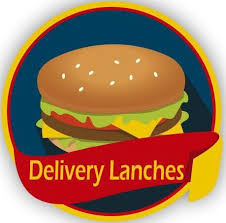 DELIVERY LANCHES VR