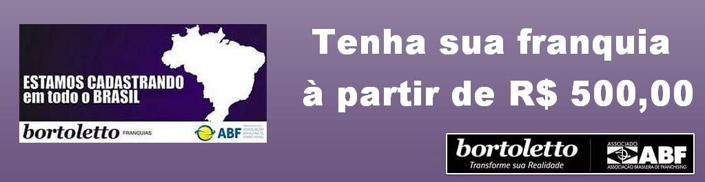 FRANQUIA DE PERFUMES EM TERESOPOLIS - LIDER DE SUCESSO - RJ