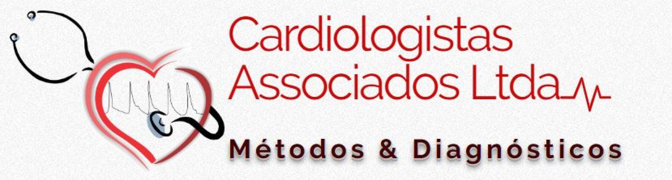 Cardiologista Associados Ltda
