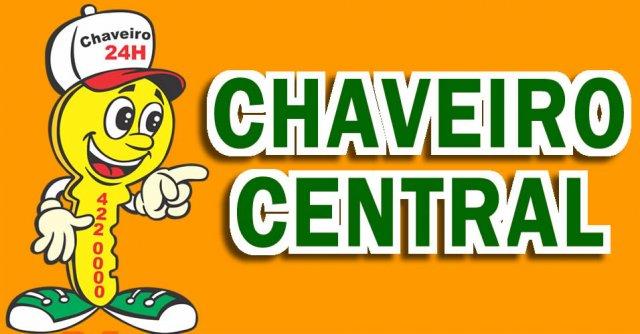 CHAVEIRO NA TAQUARA JACAREPAGUA - CHAVEIRO CENTRAL - RJ