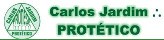 CARLOS JARDIM PROTETICO