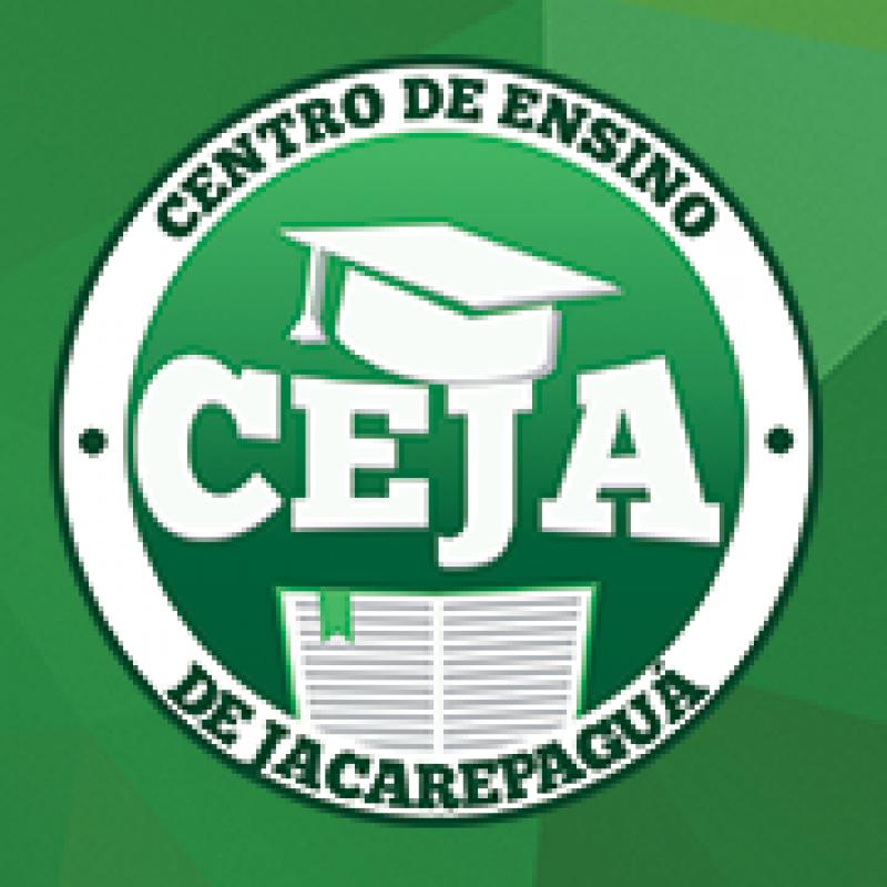 Ceja Jacarepaguá