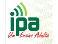 COLEGIO IPA