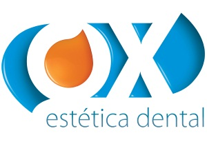 OX ESTETICA DENTAL