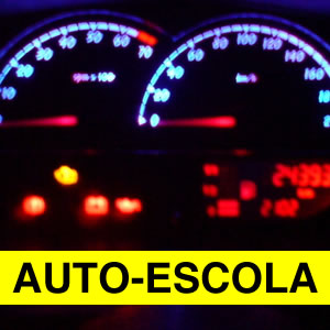AUTO E MOTO ESCOLA