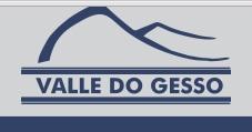 VALLE DO GESSO