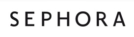 SHEPHORA