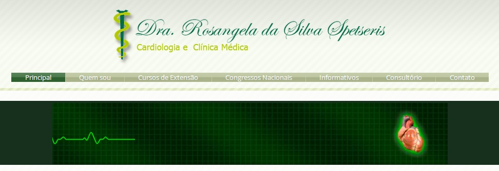 CARDIOLOGISTA NA TIJUCA - DR ROSANGELA
