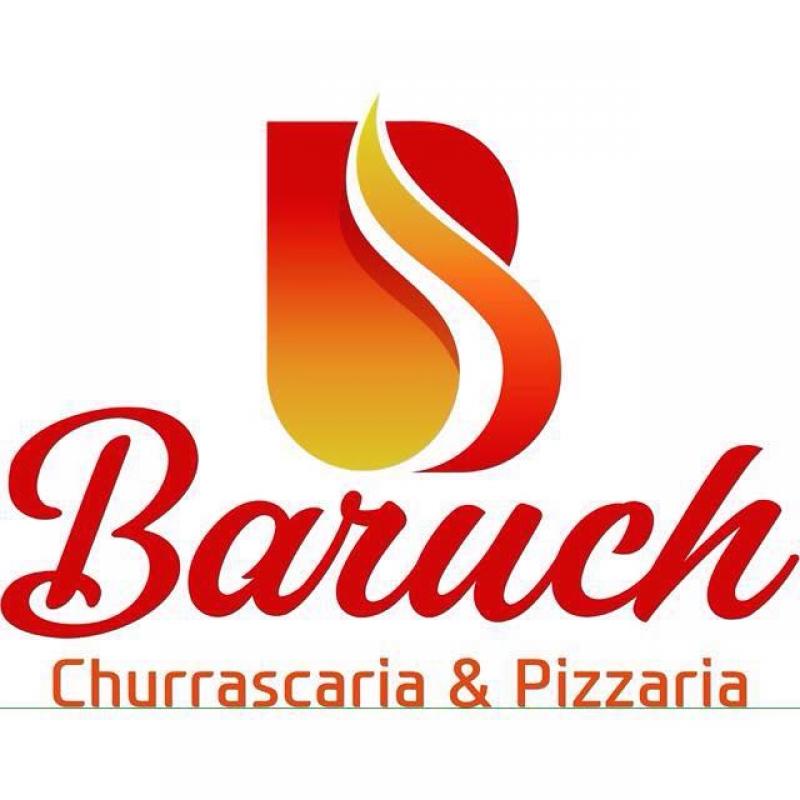 BARUCH Restaurante Churrascaria Pizzaria