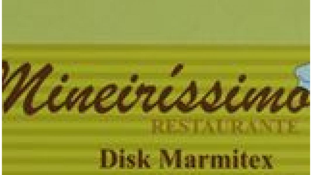Mineiríssimo Restaurante