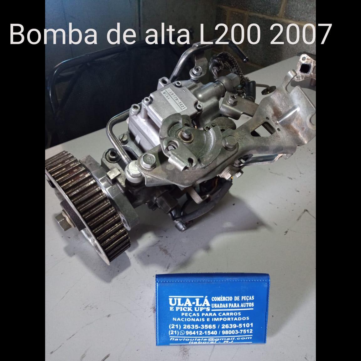 FERRO VELHO EM MANILHA ITABORAI - ULA LÁ - RJ