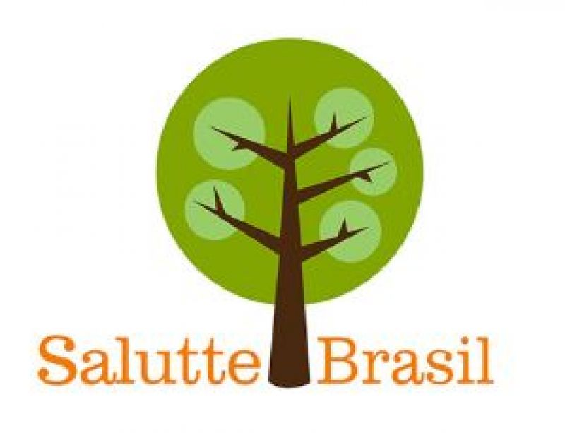Salutte Brasil