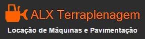 ALX Terraplenagem