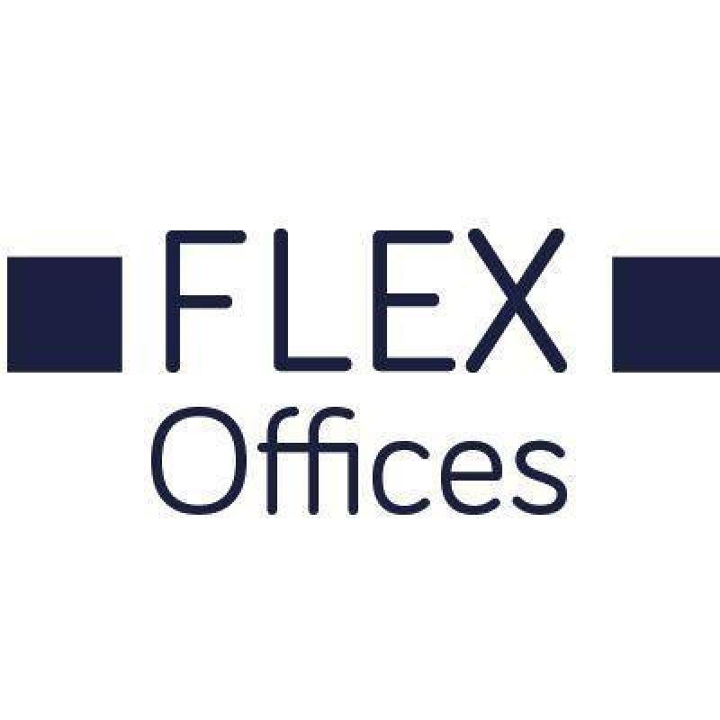 Flex Offices