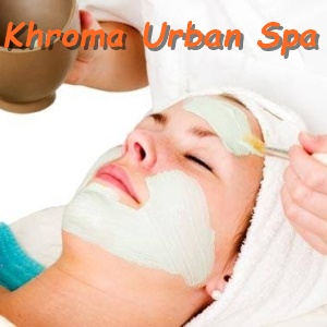 Khroma - Urban Spa