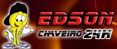EDSON CHAVEIRO