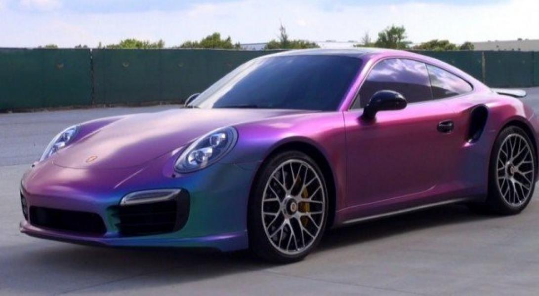 BELÉM CAR