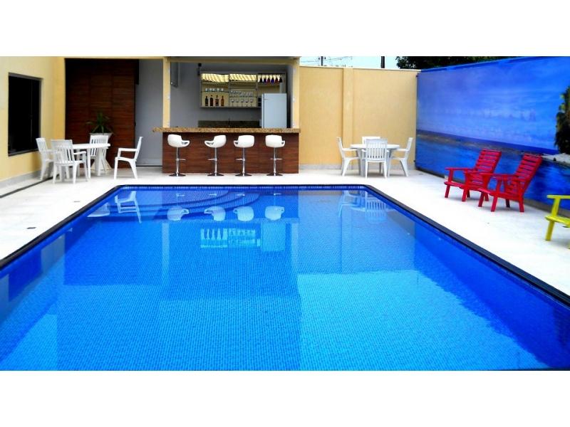 Hotel em Redenção - WhatsApp Online - PA