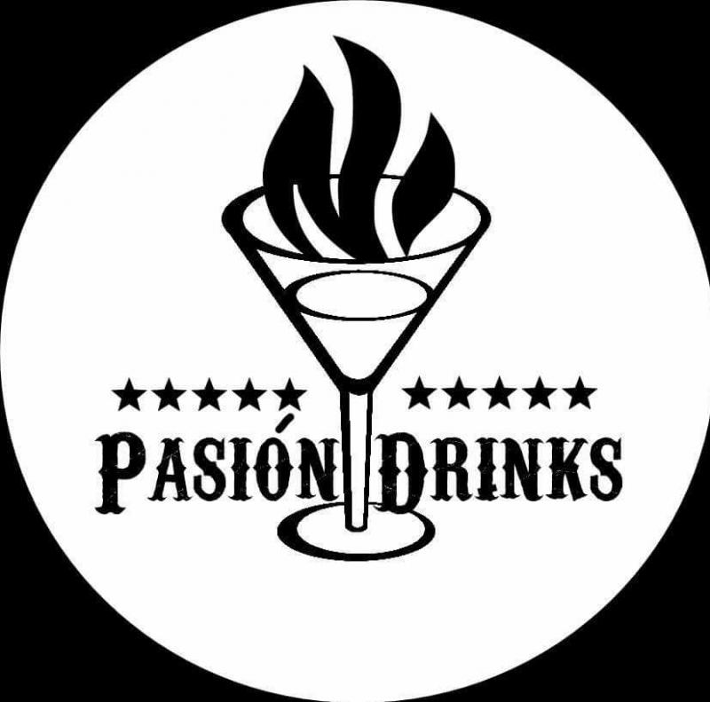 Pasiôn Drinks