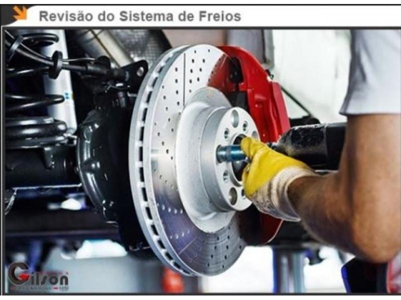 Retifica de Motores em Porto Velho - GUGU AUTO CAR