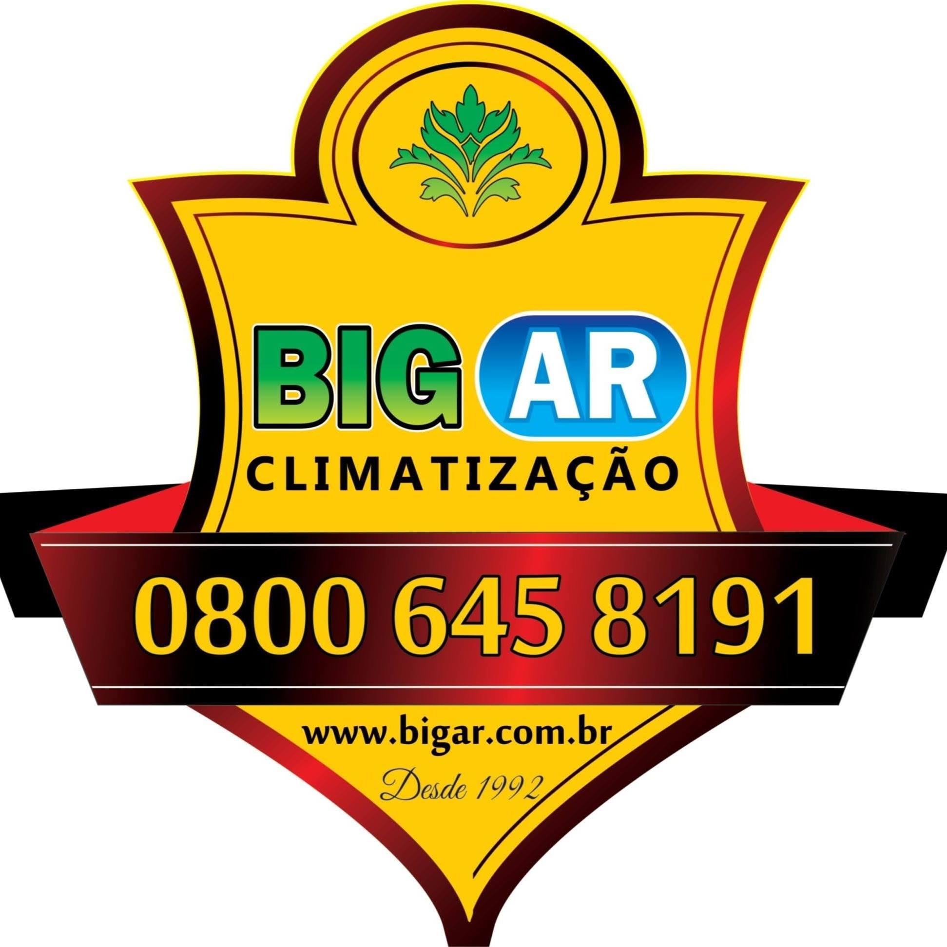 BigAr