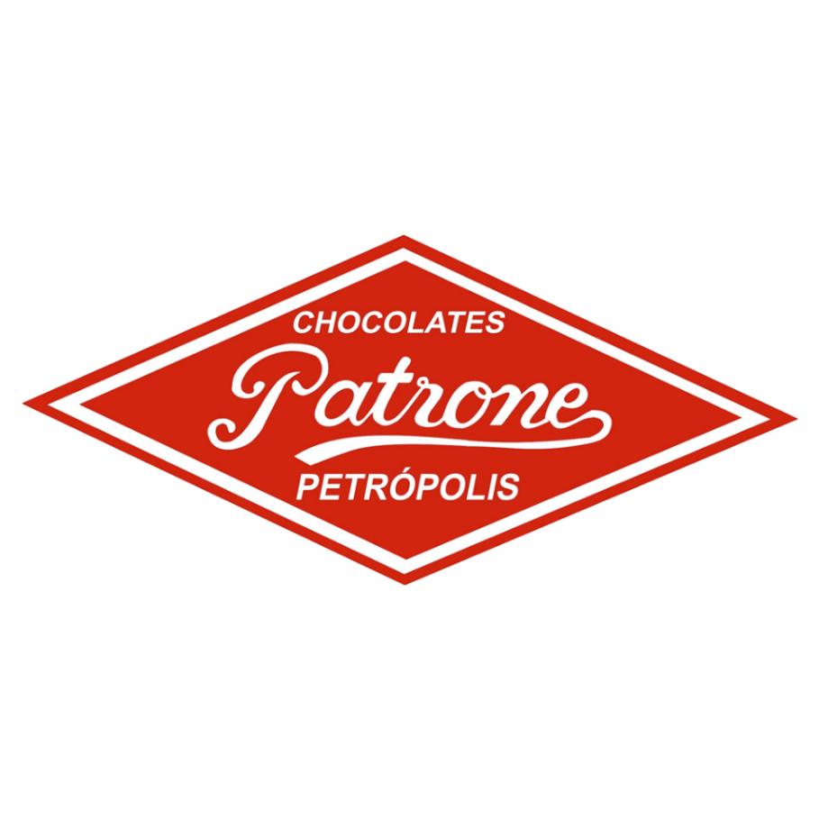 FÁBRICA DE CHOCOLATE PATRONE