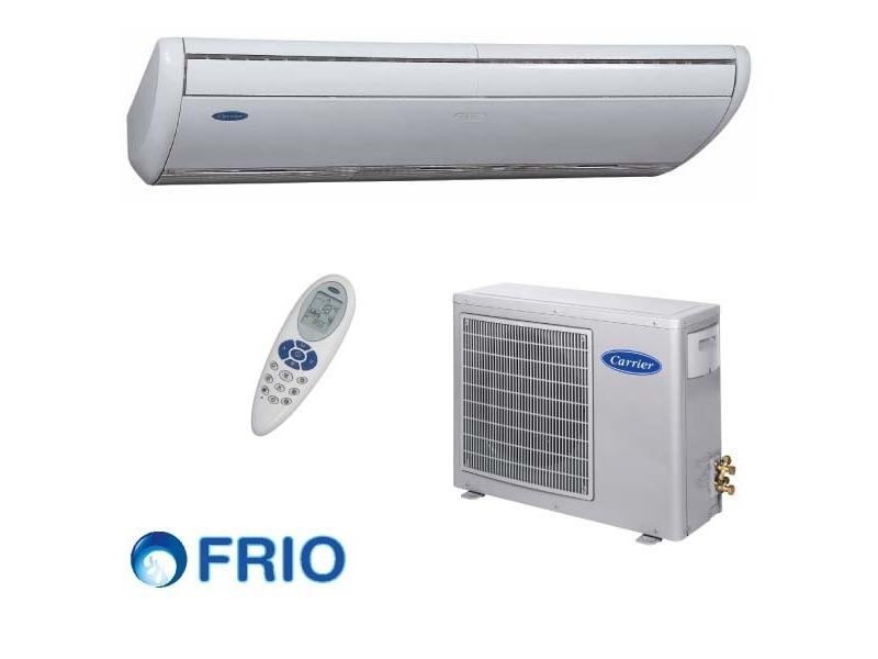 Instalação de Ar Condicionado Split em Cachoeirinha - RS