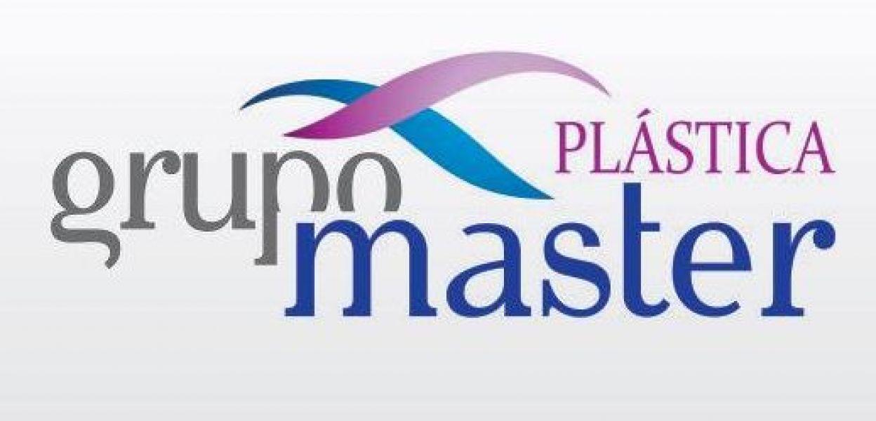 MASTER PLÁSTICA