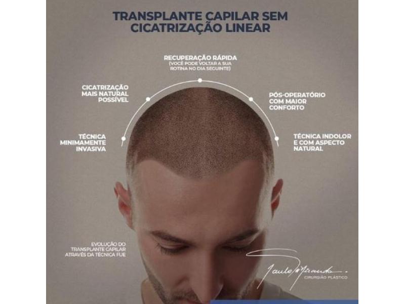 Cirurgia Plástica em Porto Velho - MASTER PLÁSTICA