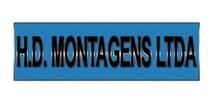 HD Montagens