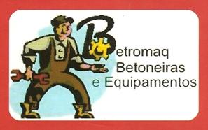 Betromaq