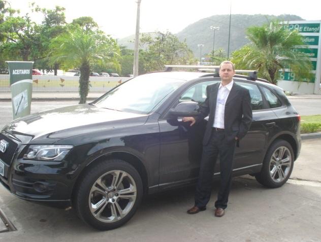 ALUGUEL DE VANS EM JACAREPAGUA - THT TRANSPORTES - RJ