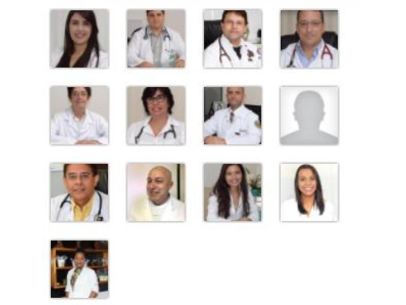 CARDIOLOGIA EM ARAGUAINA
