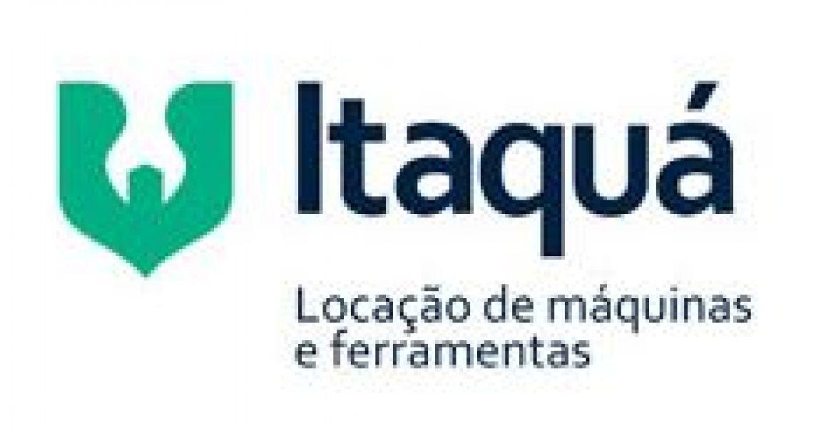 Itaquá