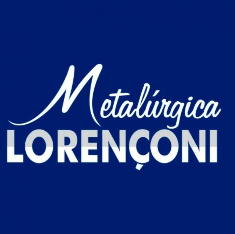 METALÚRGICA LORENÇONI