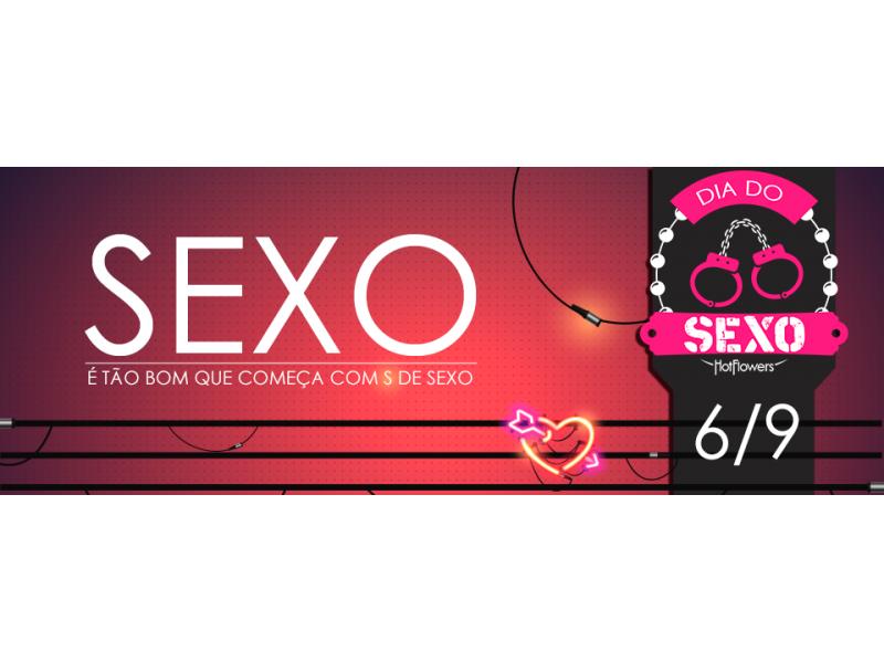 SEX SHOP EM PETRÓPOLIS - THE SECRET - RJ