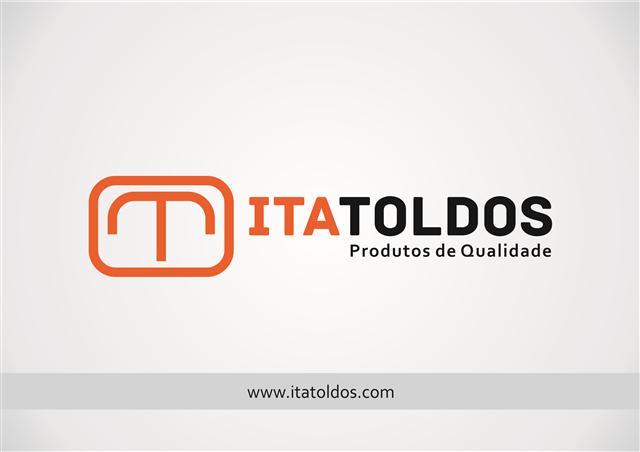 Ita Toldos Petrópolis Itaipava