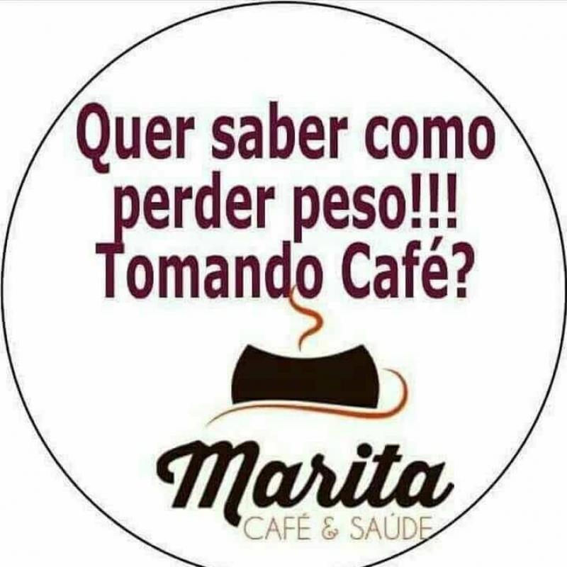 CAFÉ MARITA UBERLÂNDIA