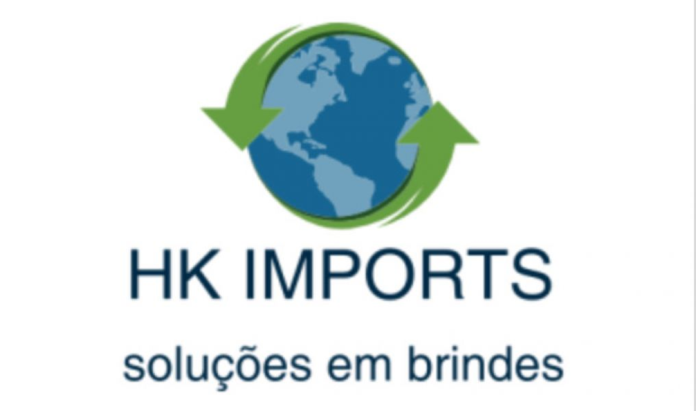 HKIMPORTS