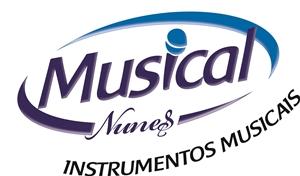 MUSICAL NUNES
