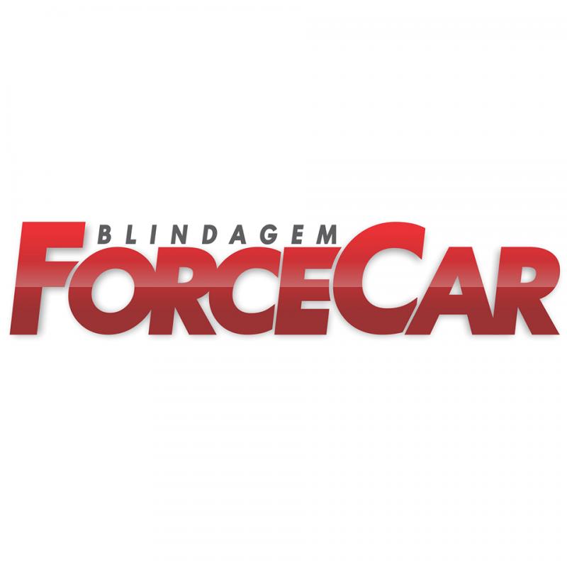 Force Car Blindados