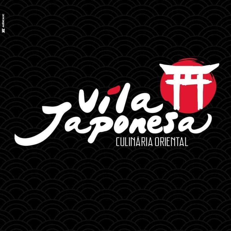 VILA JAPONESA