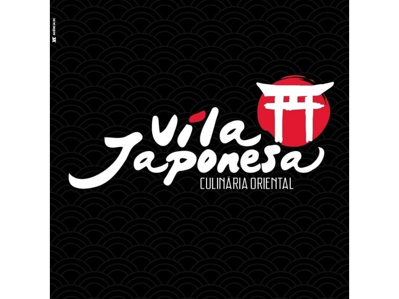 DELIVERY COMIDA JAPONESA VILA DE ITAPEMIRIM ES- VILA JAPONESA