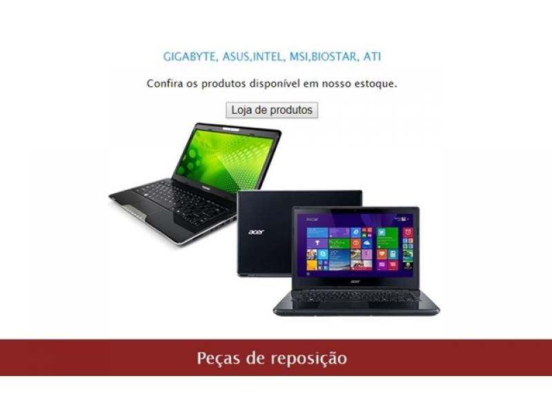 Assistência técnica em celulares multimarcas em Porto Velho - EMBRACELL
