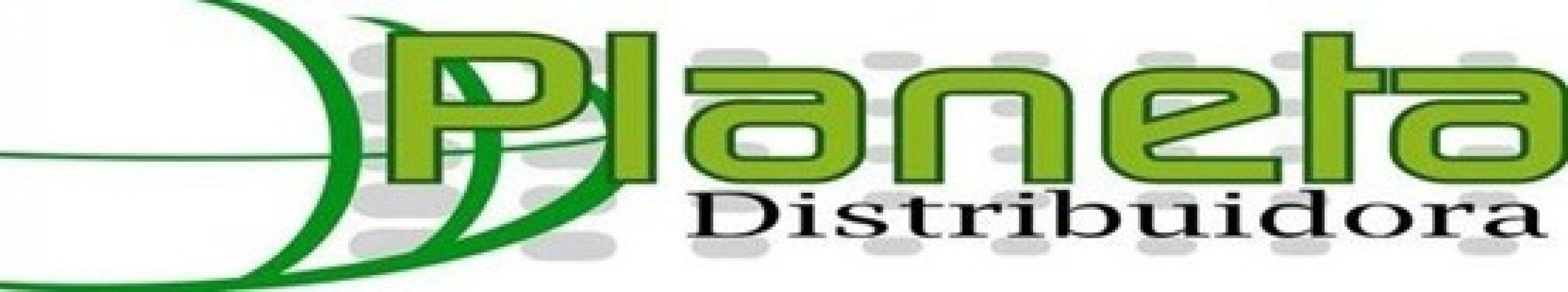 PLANETA Distribuidora