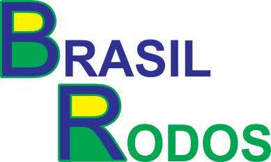 BRASIL RODOS