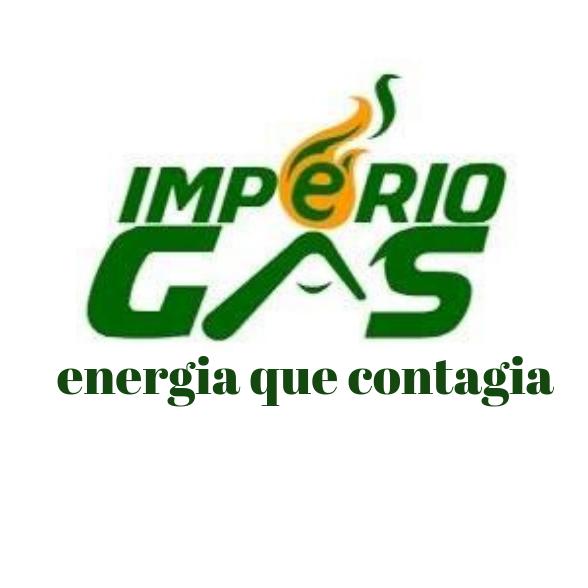 Império do Gás e Água