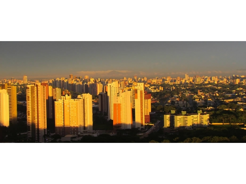 Indenização Imobiliaria Morumbi