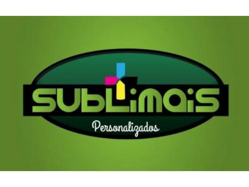 Manutenção em Impressoras no Educandos em Manaus - SUBLIMAIS